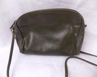 VINTAGE I.Magnin handbag purse made in Korea Fast Shipping
