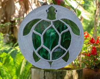 Sea Turtle Stepping Stone #879