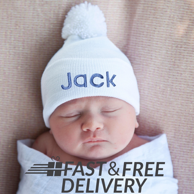 17f099e87 australia boy knit hat white 7d118 502fb
