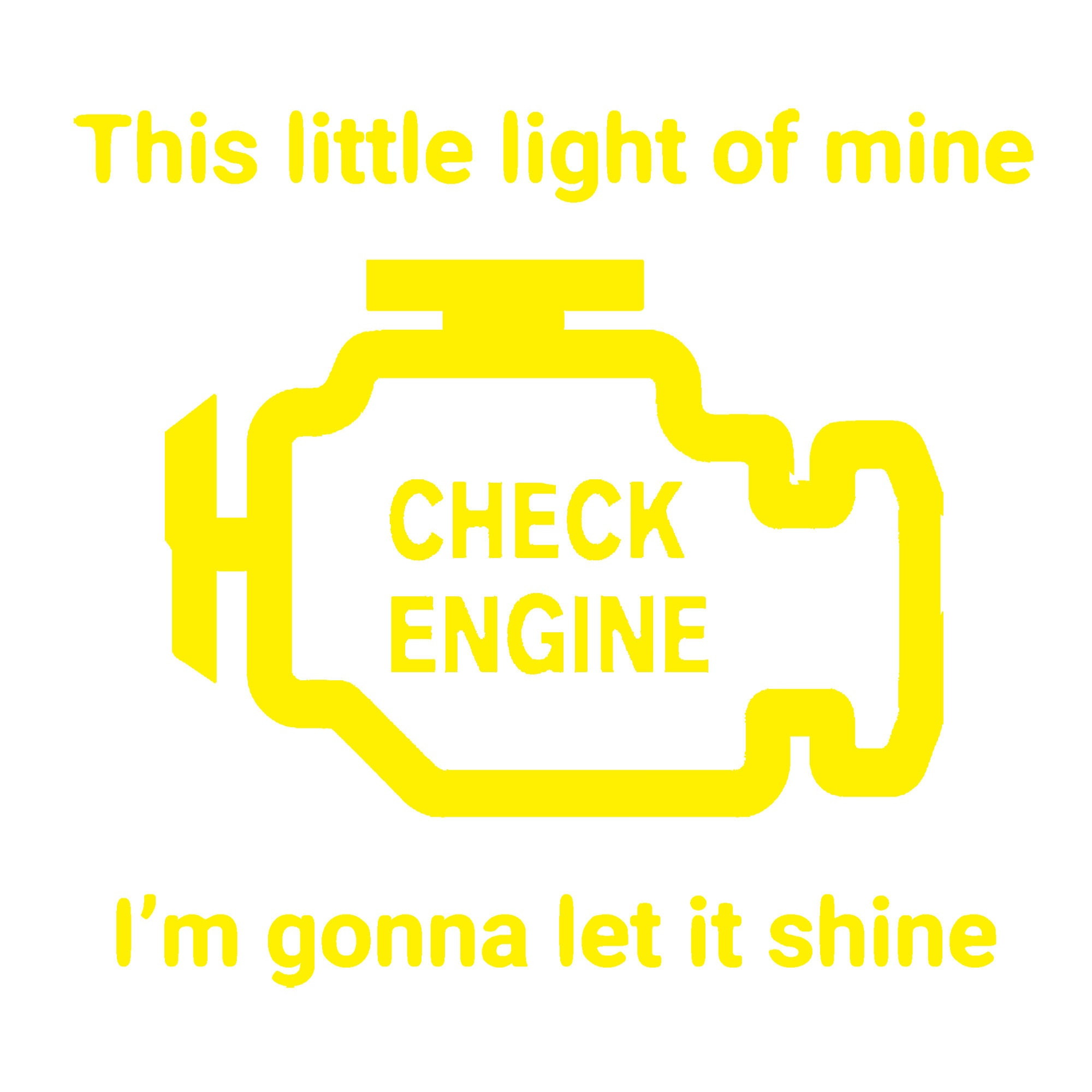 Funny This little light of mine I m gonna let it shine