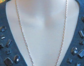 Pearl Set - Freshwater Pearl Necklace and Earring Set - June Birthstone Necklace & Earring Set