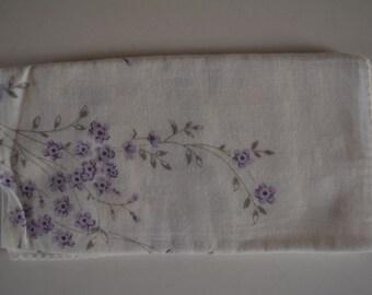 Tenugui, Japanese tenugui hand towel, 100% gauze cotton #5