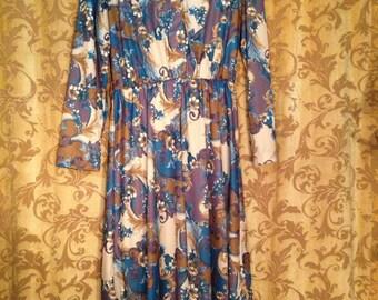 Haband Vintage dress size 12