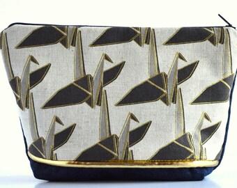 Kogane Golden Origami Kit