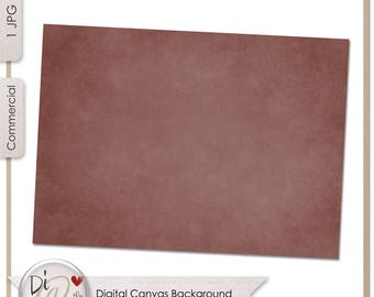 Digital Canvas Backdrop | Honey Brown | Newborn Photography Resources | Texture Background