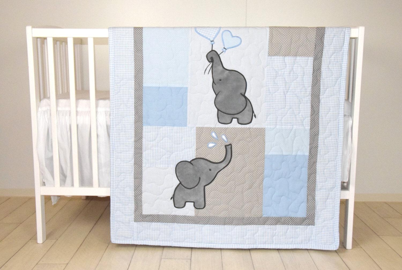 for room set ip quilts star quilt walmart boy com