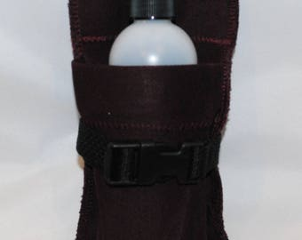 Massage Therapy Single Holster- Free Shipping