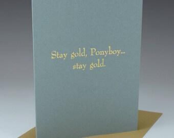 Ponyboy (179)