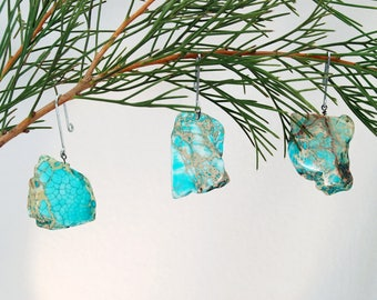 turquoise christmas ornaments turquoise christmas decorations turquoise ornaments turquoise christmas tree decorations boho holiday