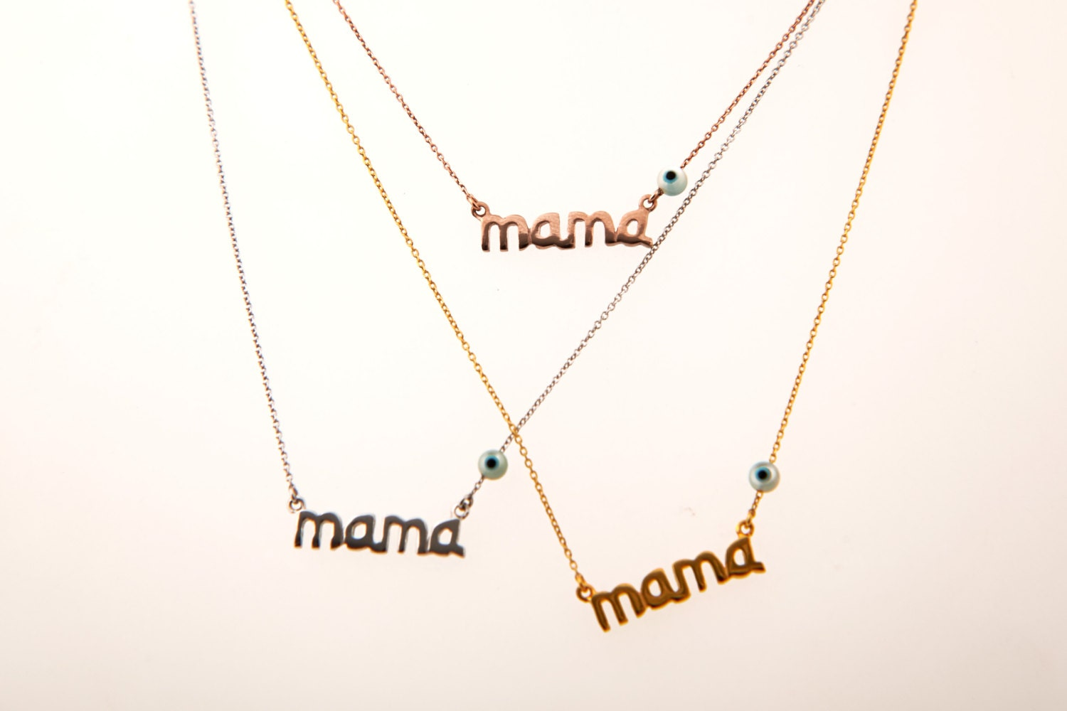 in originals baby gold necklace foxy mama products