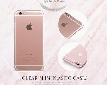 Clear iPhone X Case iPhone 7 Case iPhone 8 Plus Case iPhone 7 Plus Case iPhone 6 Case iPhone 6s Case iPhone 6 Plus Case Transparent AC0000