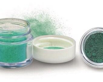 Roxy & Rich Hybrid Luster Dust