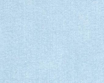 Denim Cotton Fabric Denim Fabric Light Blue Denim Fabric 1 2