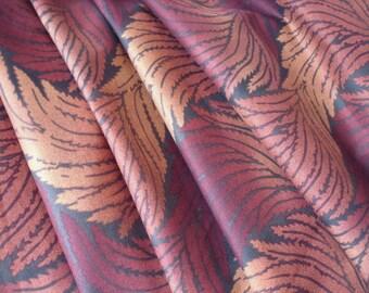 Quilting Fabric Daiwabo Cara Collection Serenity Basics Japanese