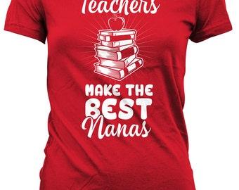 pilihan persaraan terbaik untuk guru