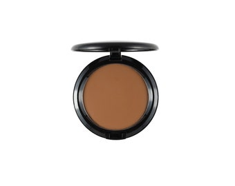 SKIN PERFECTION Cream Concealer - Cocoa