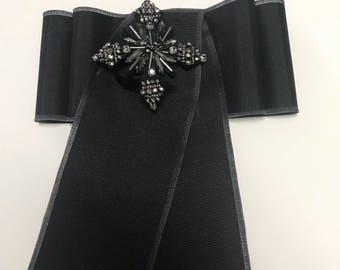 Accessory Bow