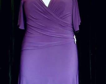 DAMSON cocktail dress