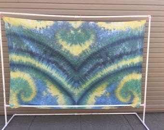 Cool Runnin' Tapestry