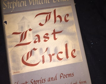 1946 The Last Circle