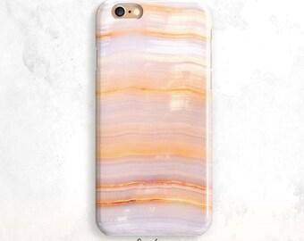 iPhone 8 Case, Marble iPhone 7 Case, Marble iPhone X Case, iPhone 6S Case, iPhone 5, Marble iPhone 6 Case, iPhone 7 Case, iPhone 8 Plus Case
