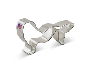 Mermaid Cookie Cutter, Baking and Candy Making, Bakeware, Cookie Cutters