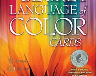 Color Card Reading
