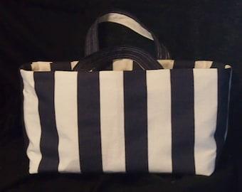 Camera bag insert / Handles / Camera case / Canon Nikon Sony Olympus  / Dslr camera bag / Camera bag 13x5x7  / Camera Insert