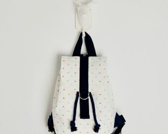 Backpack child, Children's backpack