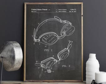 Swimming Goggles, Swimming Patent, Goggles Patent, Swimming Blueprint, Goggles Blueprint, Swimming Pool Art,Swimming Gifts, INSTANT DOWNLOAD