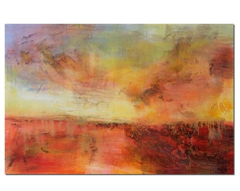 Large Painting, Original Painting, Oil Painting, Canvas Painting, Wall Painting, Abstract Art, Wall Art, Abstract Painting, Art Painting