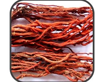 Red Sage Root - Salvia militorrhiza