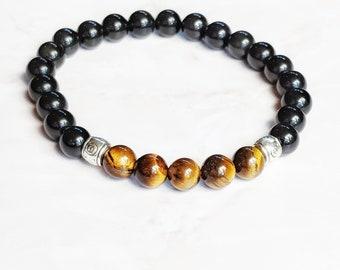 Men's Power Bracelet
