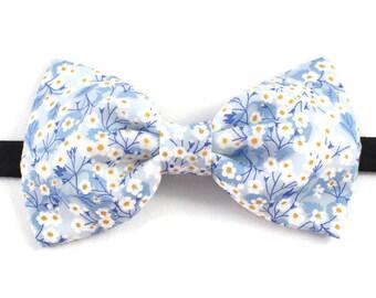 Bow tie Liberty Mitsi Valeria