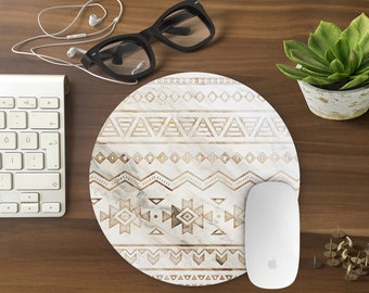Mouse Pad, Marble Mousepad, Mouse Mat Marble print Mouse Pad Office Mousemat Rectangular Mousemat Mousepad marble design mouse pad - T80255
