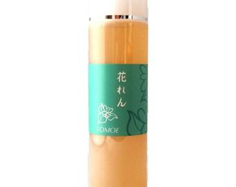 Dokudami Cosmetic Toner 150ml
