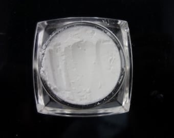 ZINC OXIDE Cosmetic Grade for Cosmetics supplirs, Makeup, Eye Shadow, Lip Products - Suncreen