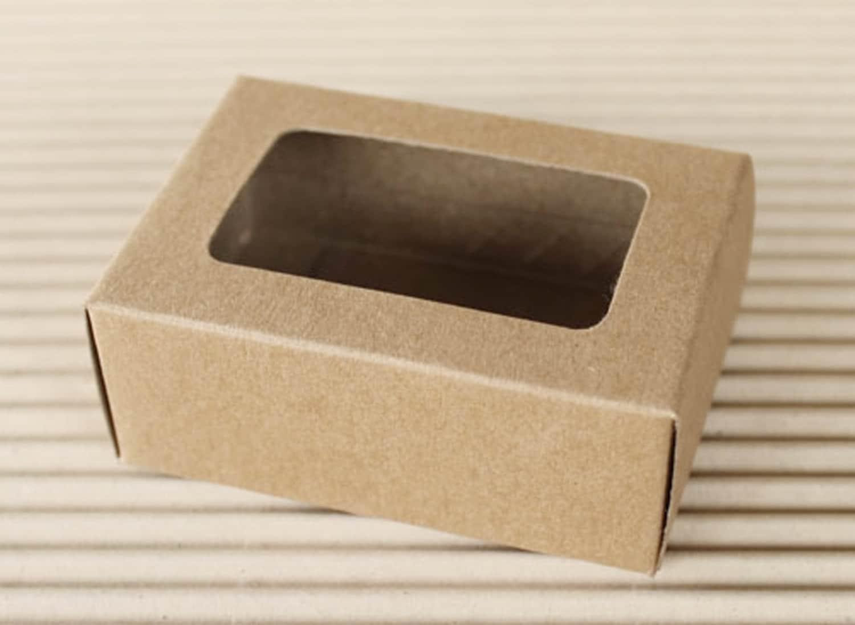 Christmas Cake Boxes Nz