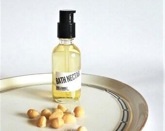 Body Moisturizer | Body Oil | Bath Oil | Massage Oil | Natural Body Oil