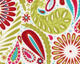 40% OFF SALE!  Kumari Garden Holiday Sanjay - Dena Design