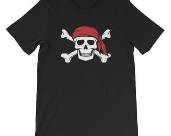 Pirate Shirt, Pirate Shirt Men, Pirate Shirt Boys, Pirate Shirt For Men, Pirate Shirt For Boys, Pirate Tshirt, Pirate Tshirt Men