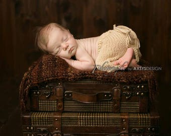 Knitting Pattern, Fringe Baby Blanket Pattern, Newborn Blanket Knit Pattern Blanket, Knit Pattern Baby Blanket, Knit Newborn Photo Props