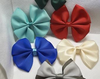 hair bows,hair accesories,hair clips