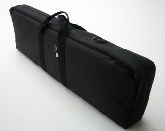 Discreet Tactical Gun Case