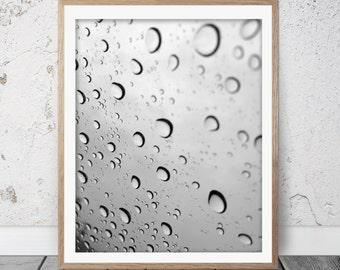 Black and White Photography, Printable art, Home decor, black and white art, fine art photography, Minimalist art, Wall art, Modern art, 045