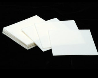 Pro Polish Pads (PACK OF 5)
