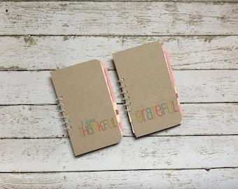 how to use the secret gratitude book