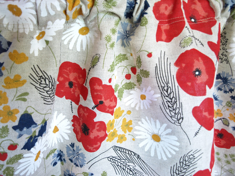 all lorraine fashions view curtains panels whflcu curtain home floral whitfield
