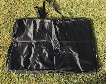 Cornhole Carry Bag