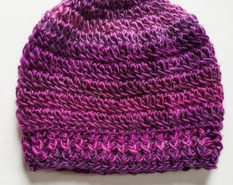 Beanie . Various Sizes
